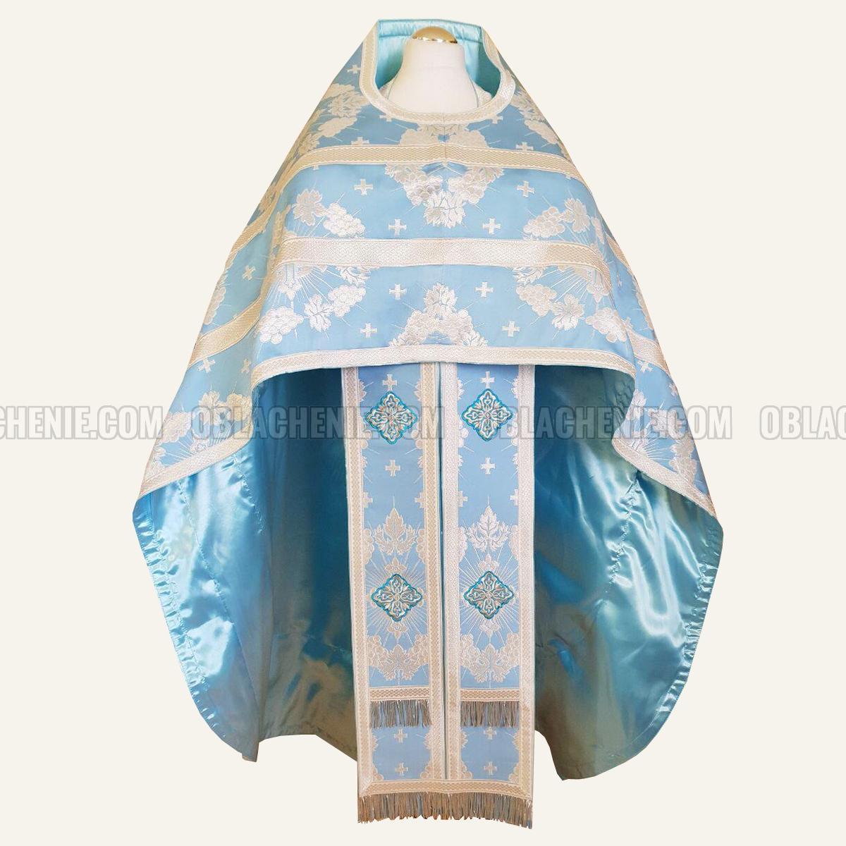 Priest's vestments 10001