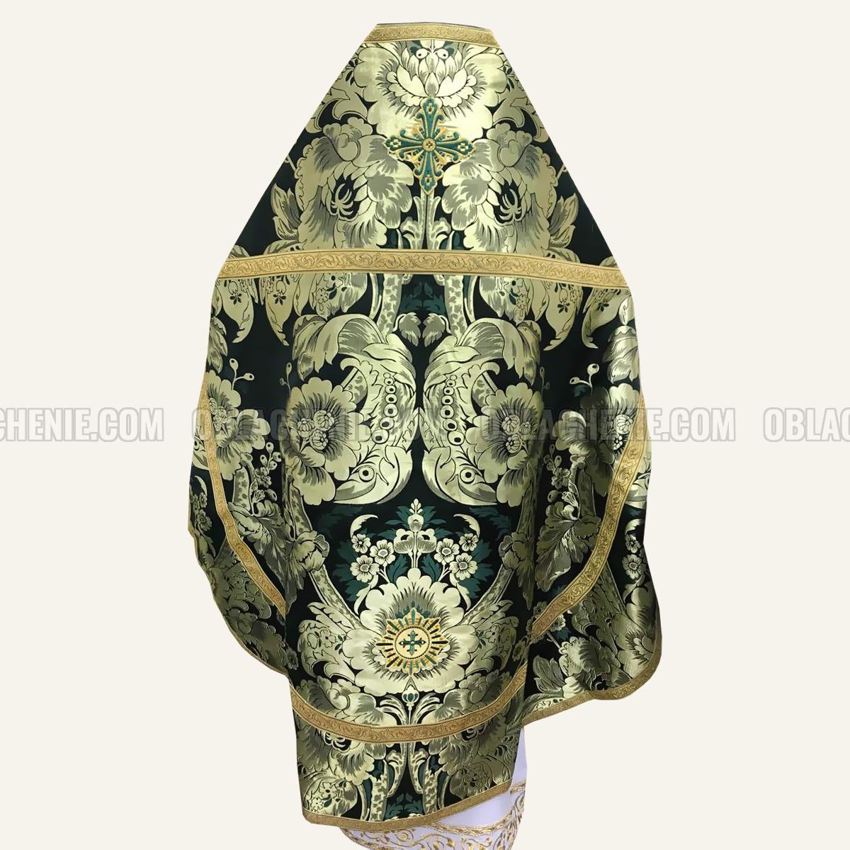 Priest's vestments 10020