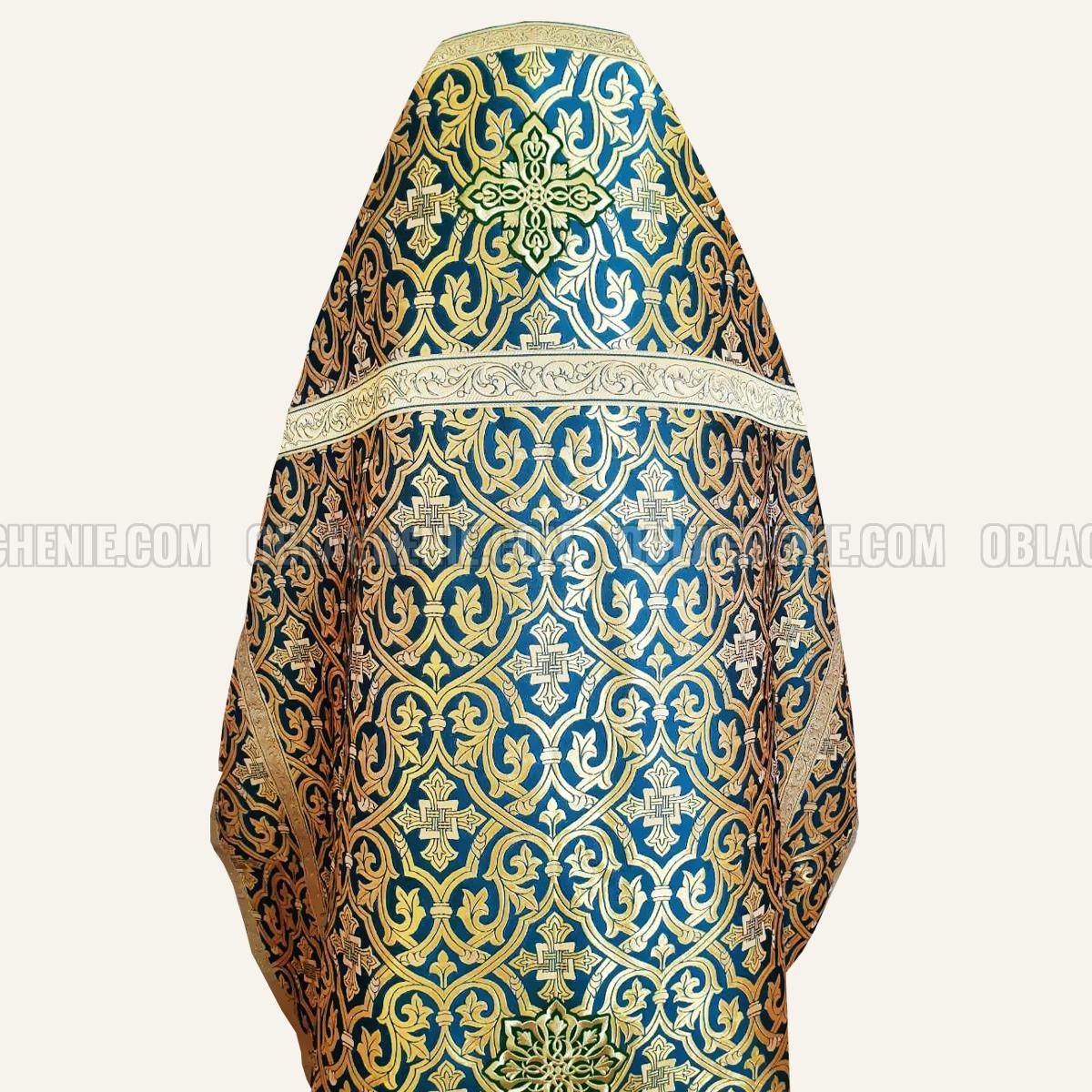 Priest's vestments 10021