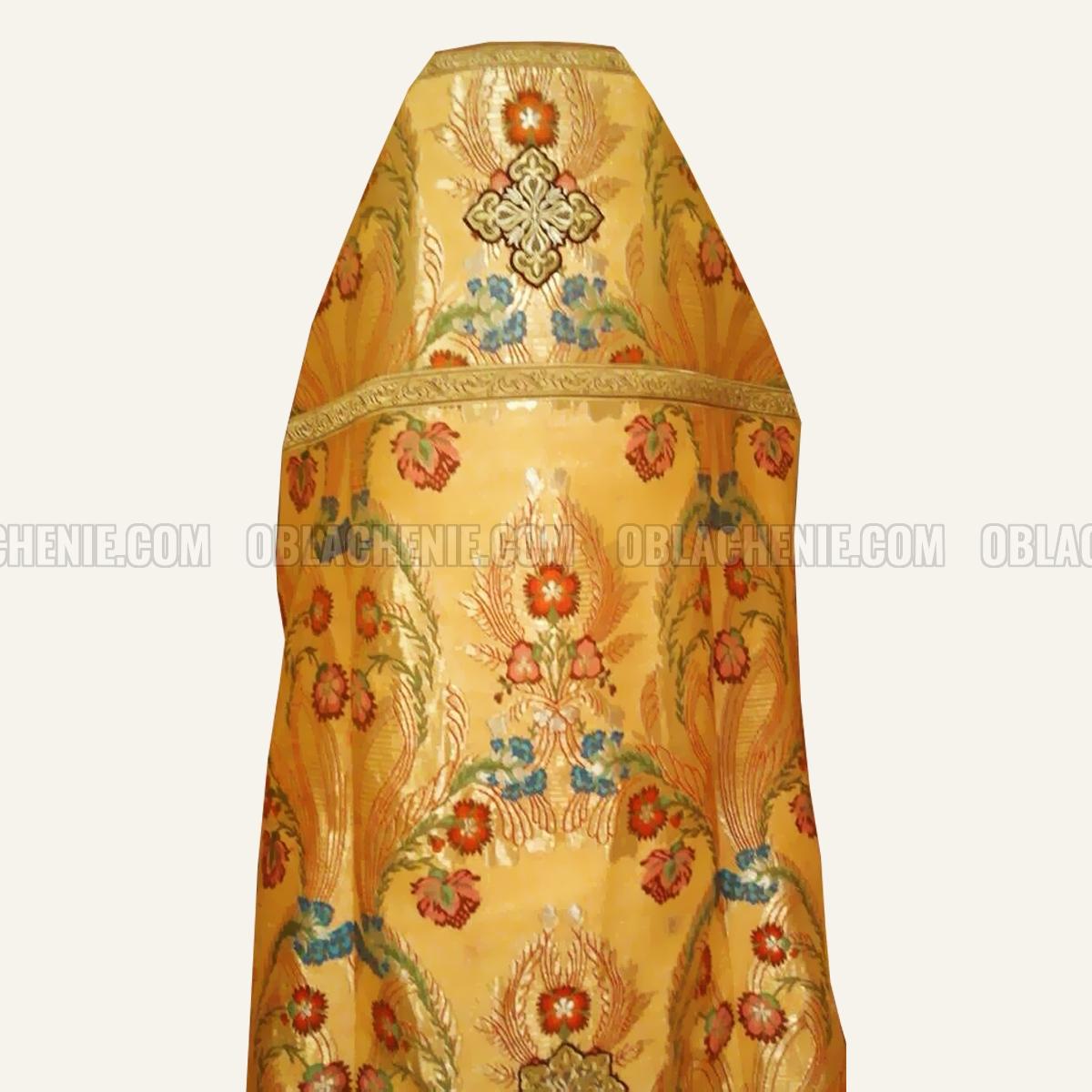 Priest's vestments 10025