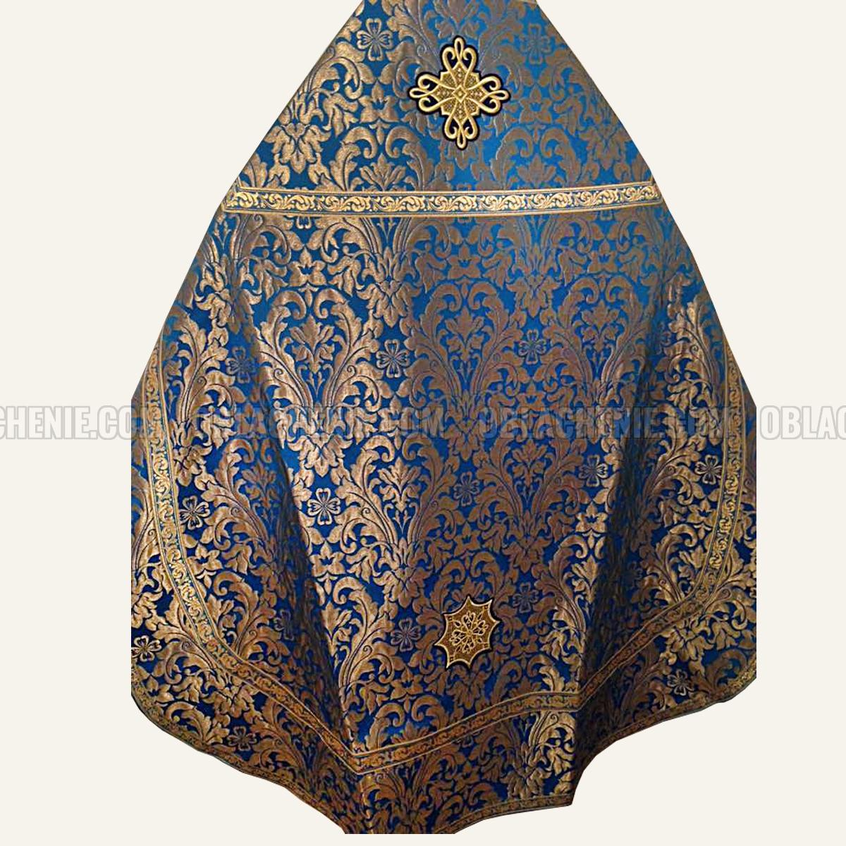 Priest's vestments 10027