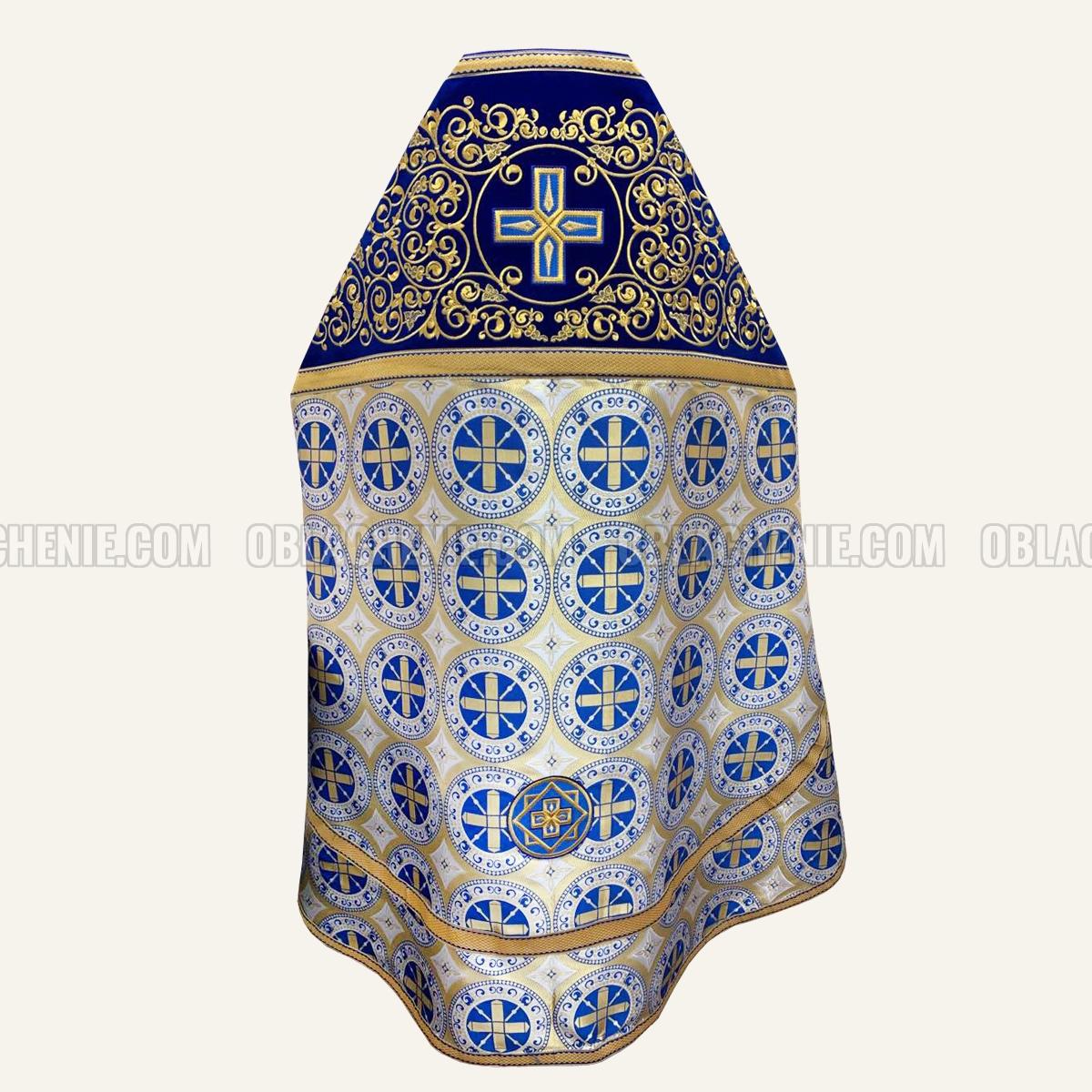 Priest's vestments 10045