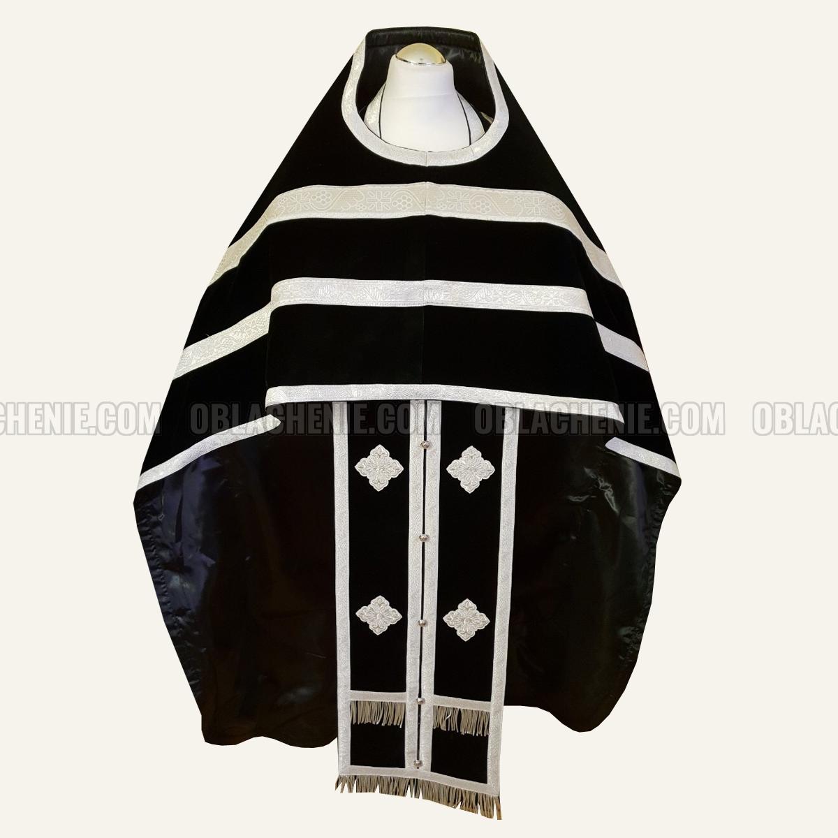 Priest's vestments 10056