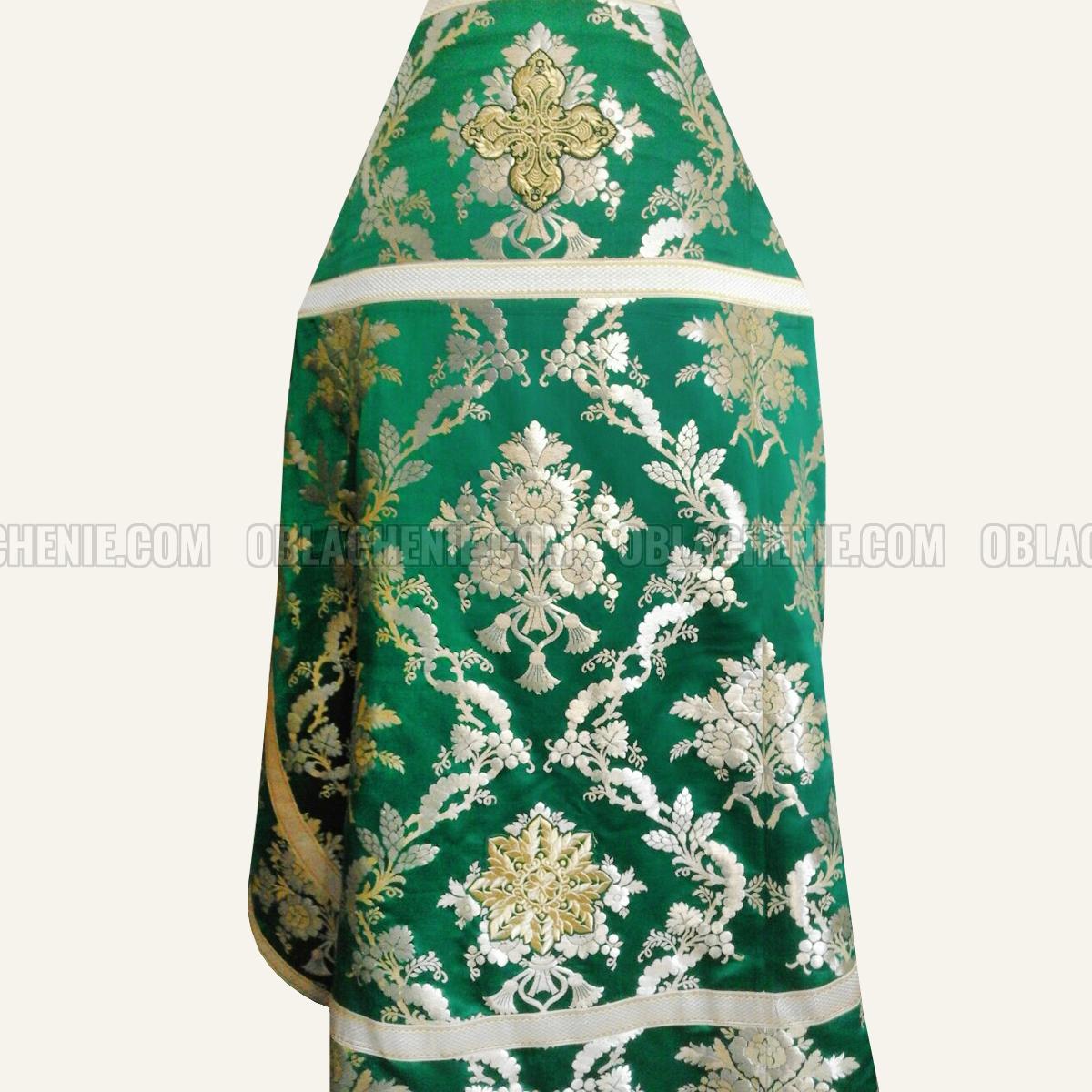 Priest's vestments 10059