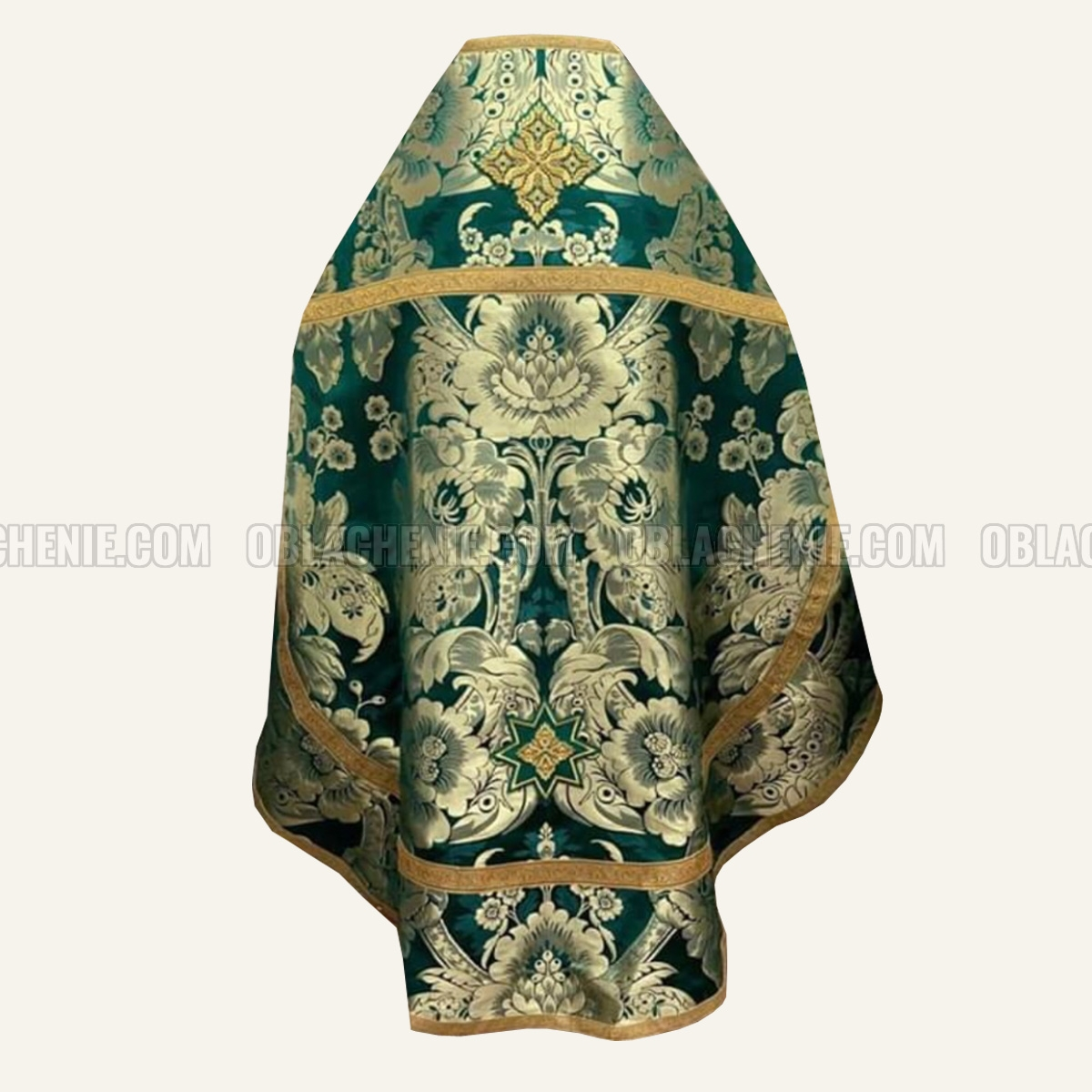 Priest's vestments 10061