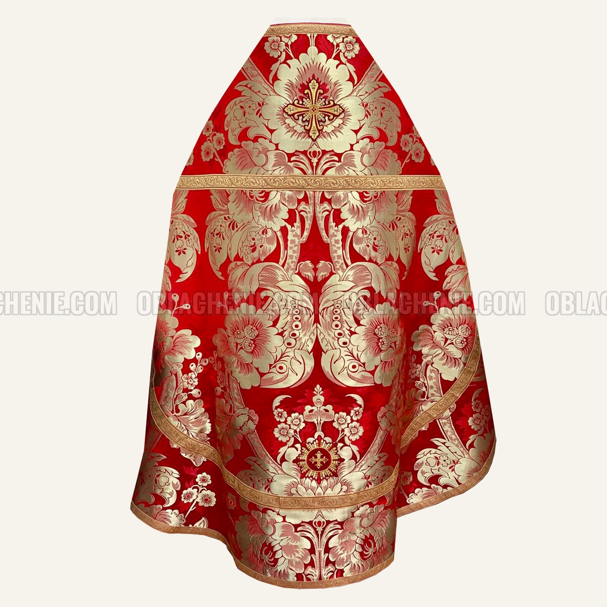 Priest's vestments 10062