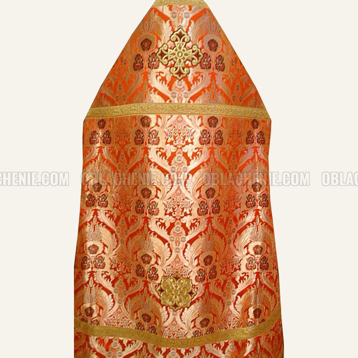 Priest's vestments 10064