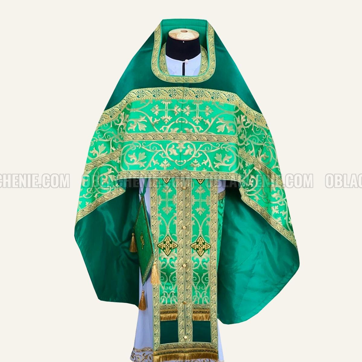 Priest's vestments 10065
