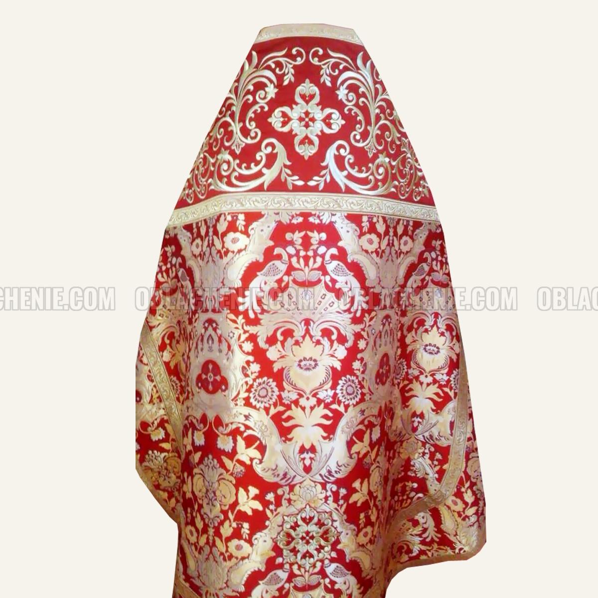 Priest's vestments 10066