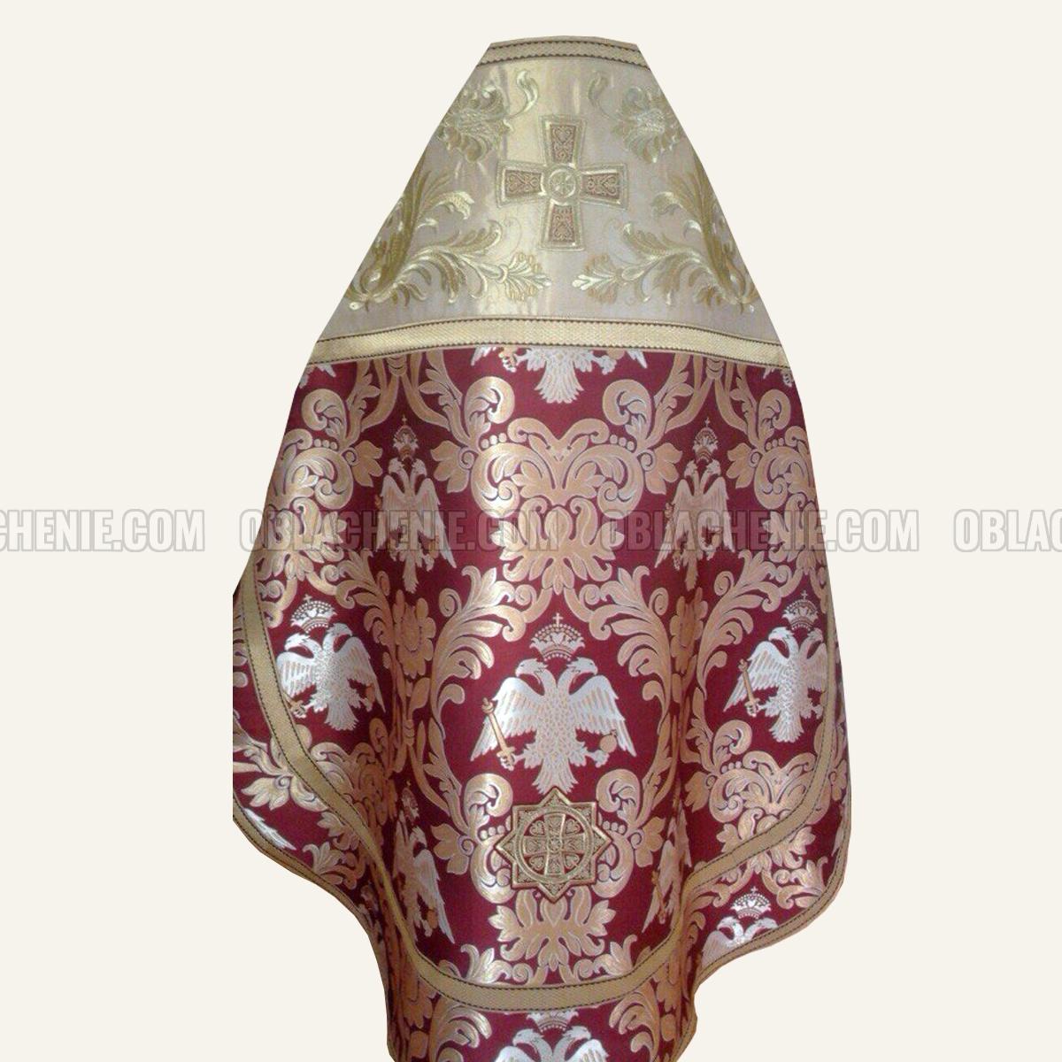 Priest's vestments 10079