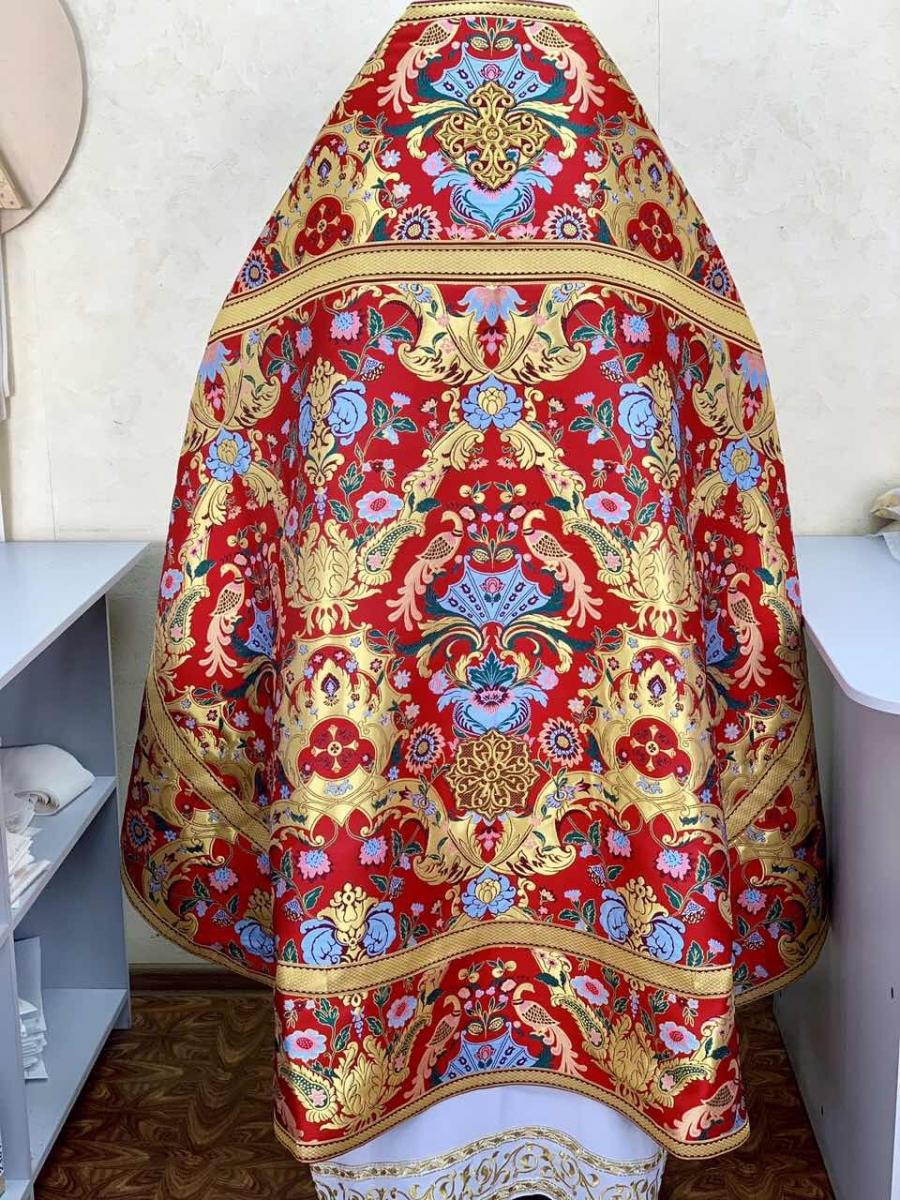 Priest's vestments 10106