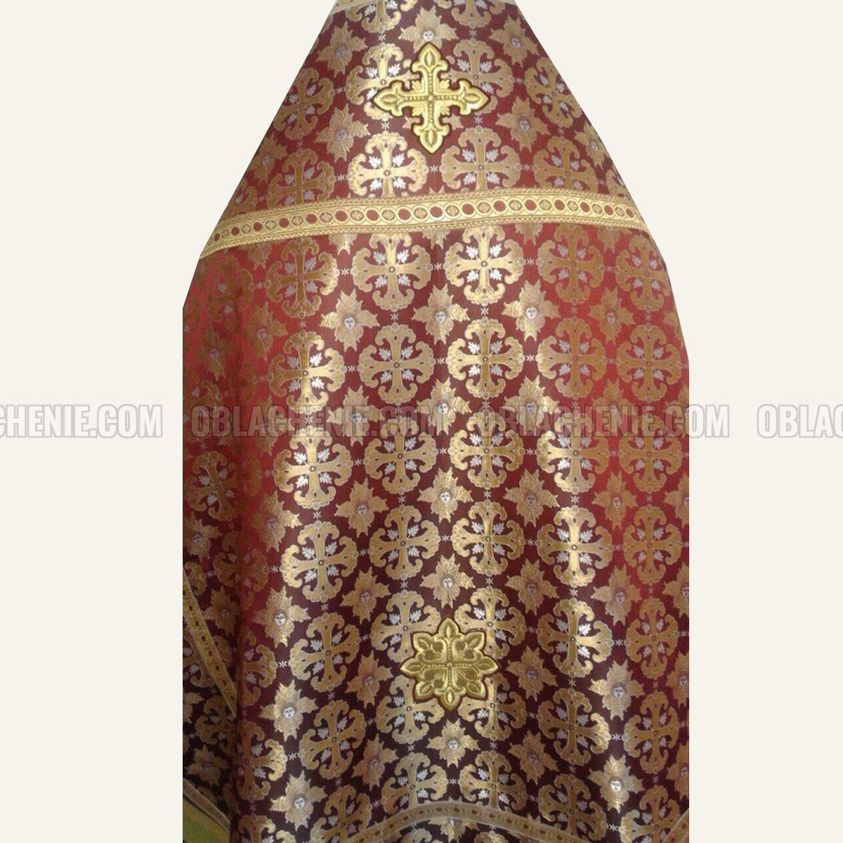 Priest's vestments 10128
