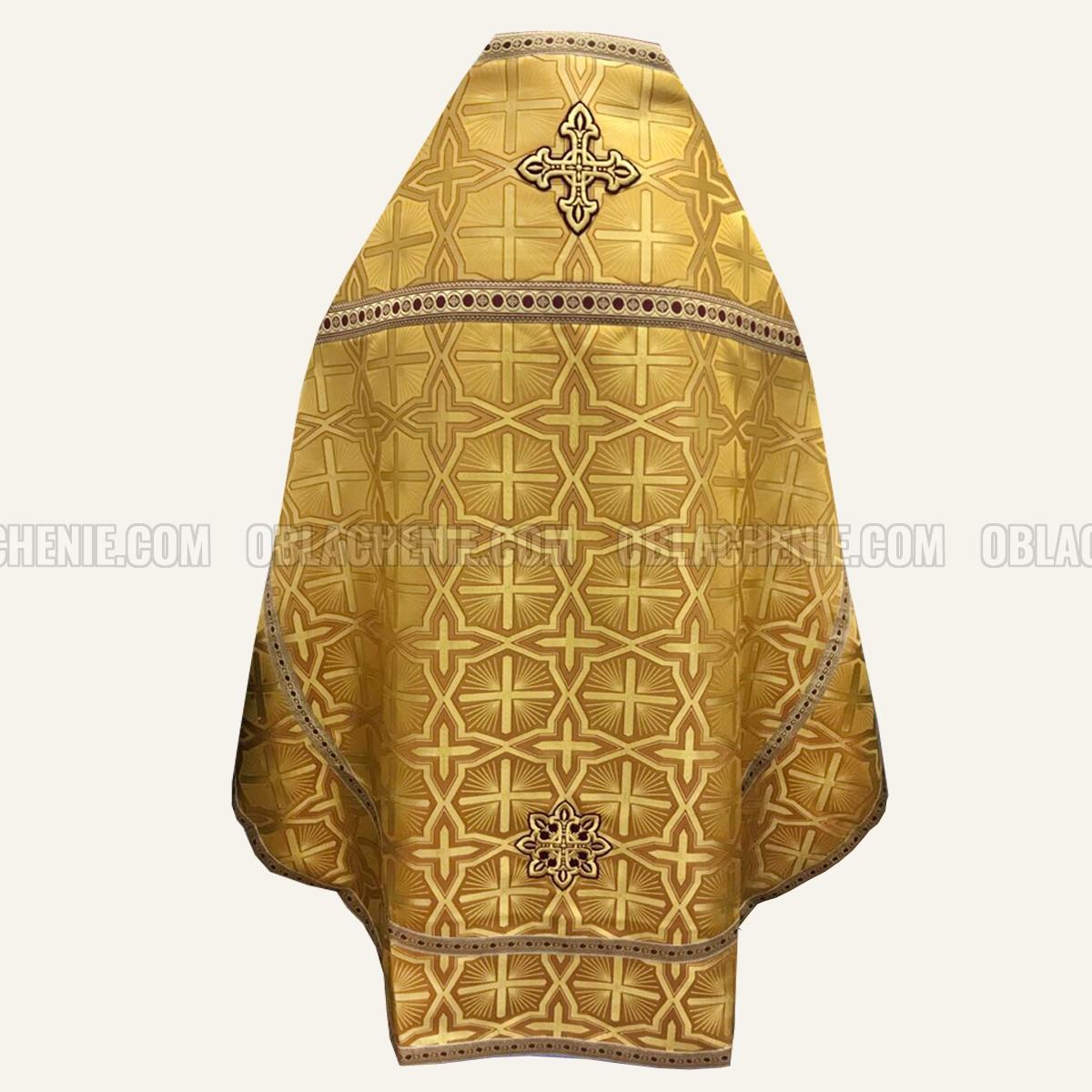Priest's vestments 10130