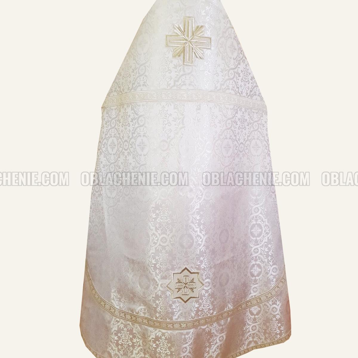 Priest's vestments 10132