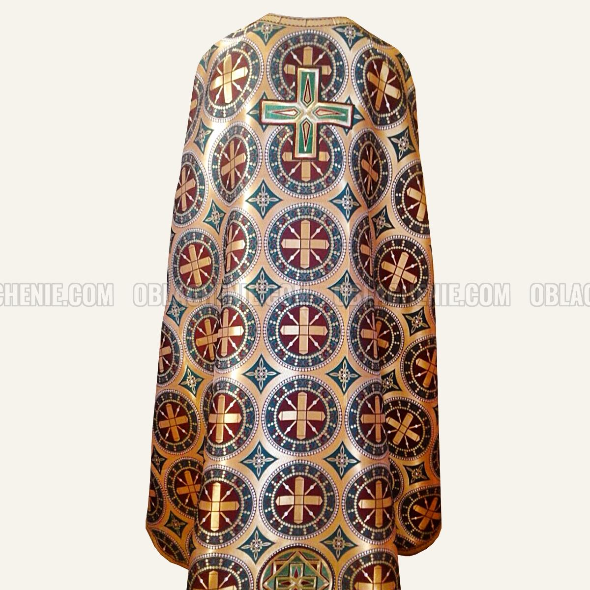 Priest's vestments 10172