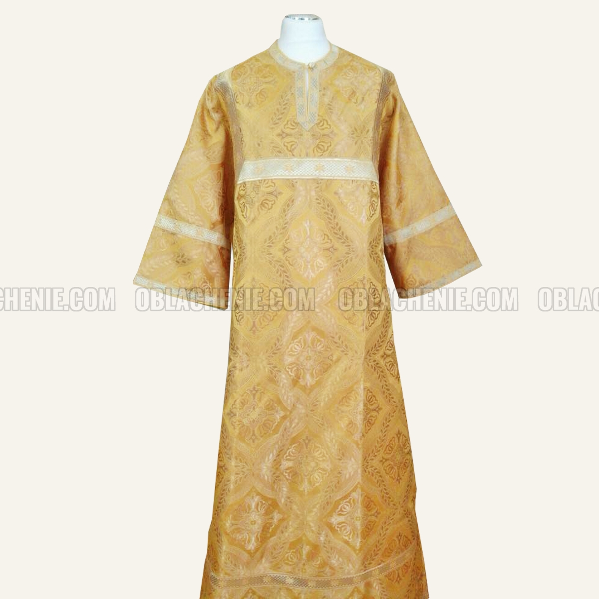 Altar server robes 10323