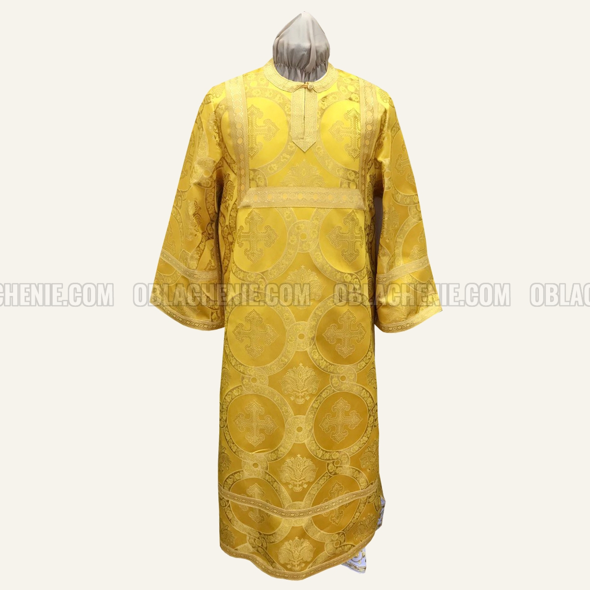 Altar server robes 10324