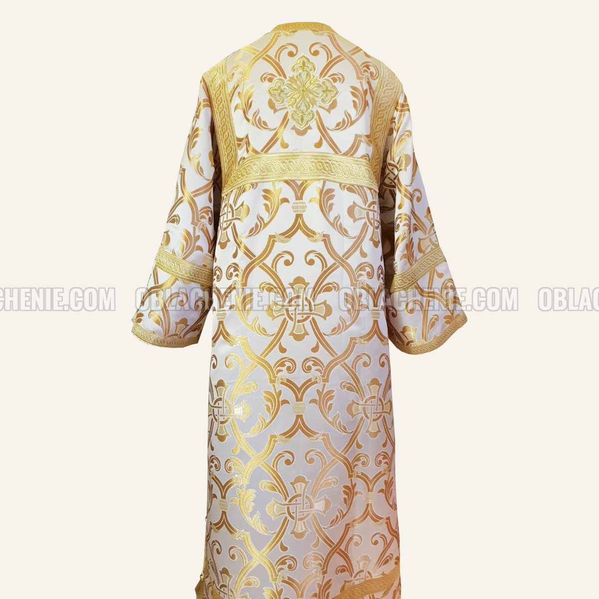 Altar server robes 10333