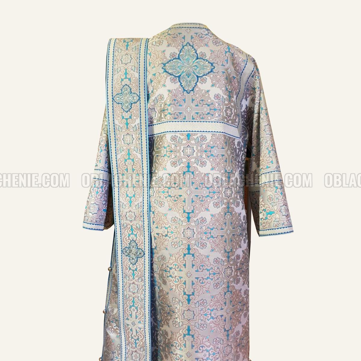 Deacon's vestments 10372
