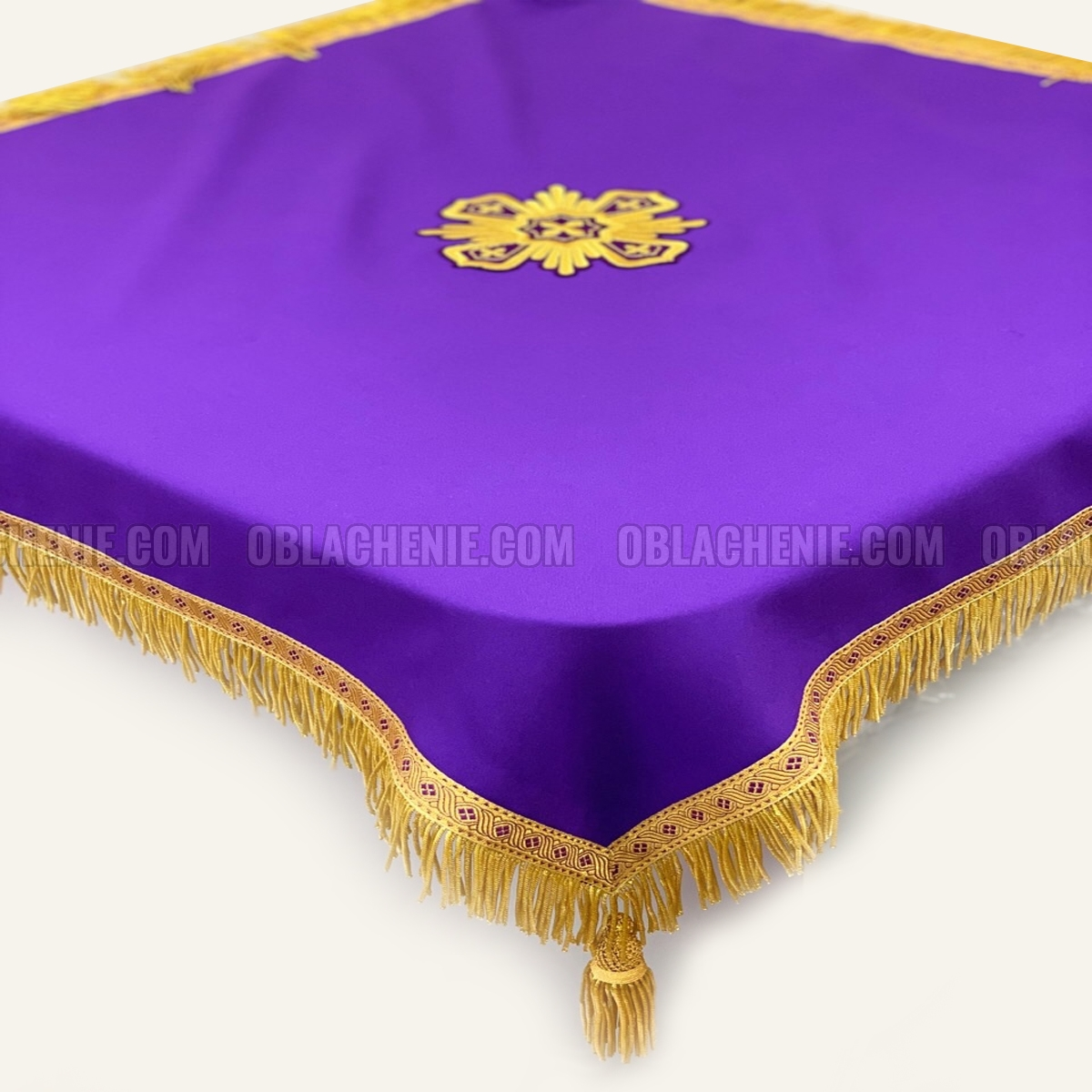 Holy Table vestments 10438