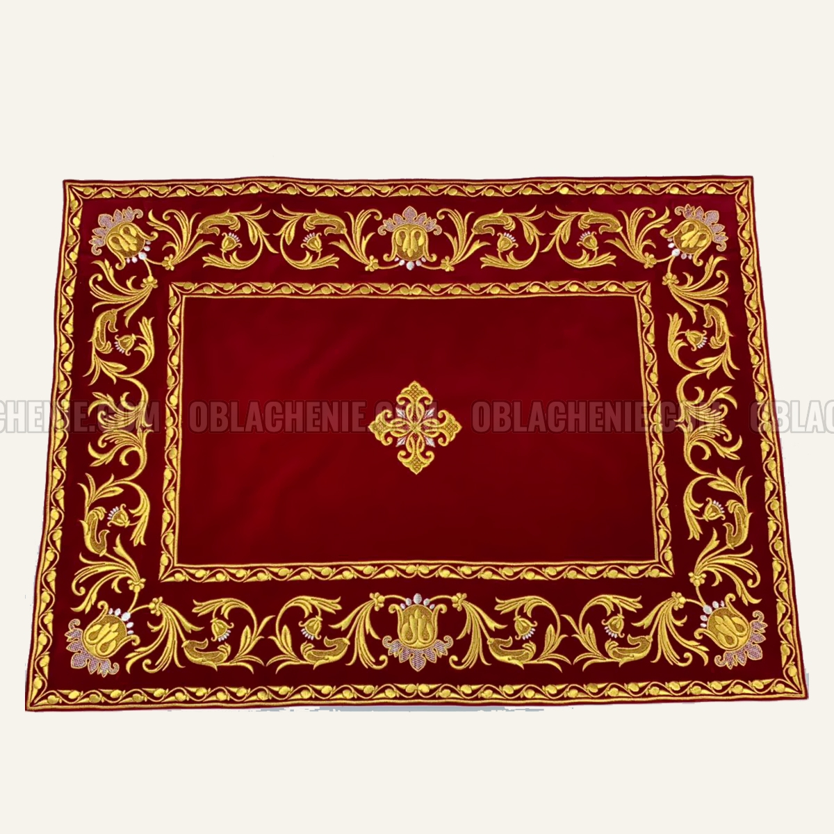 Holy Table vestments 10443