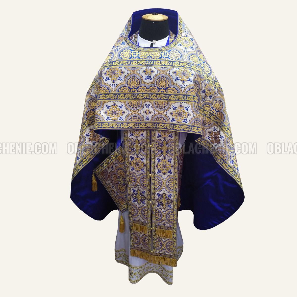 Priest's vestments 10686
