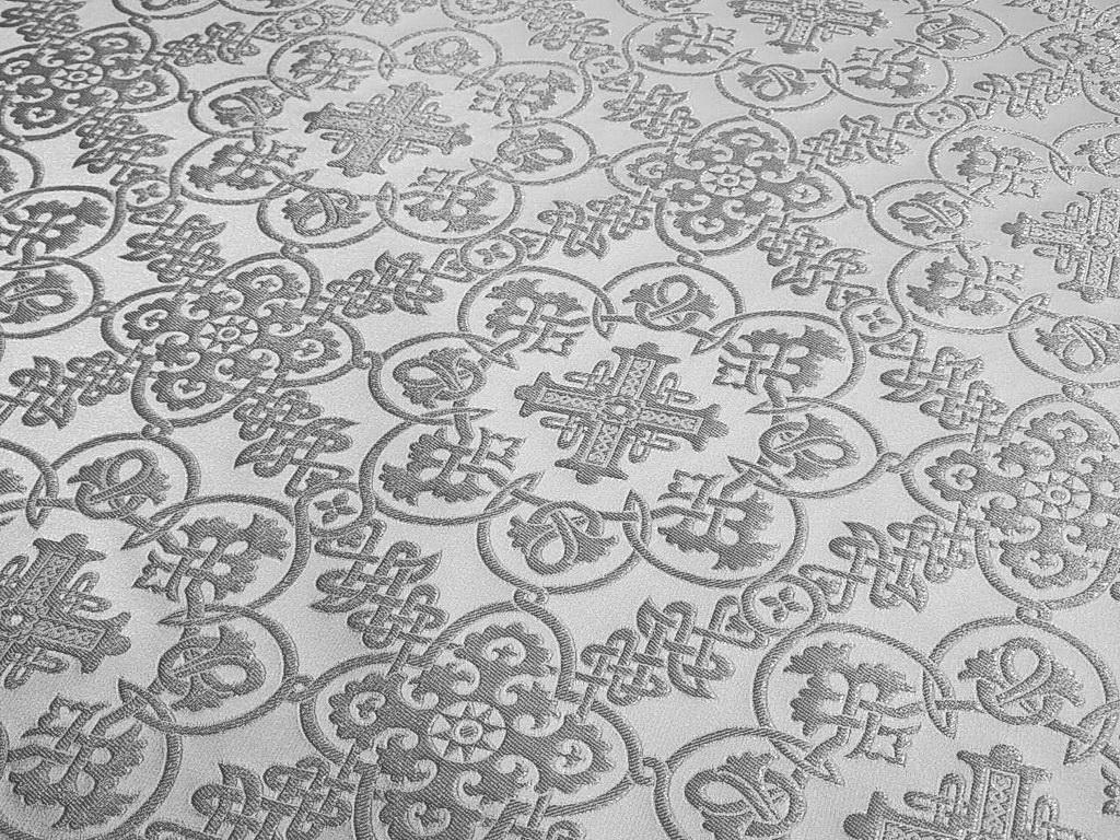 Church fabric 10721