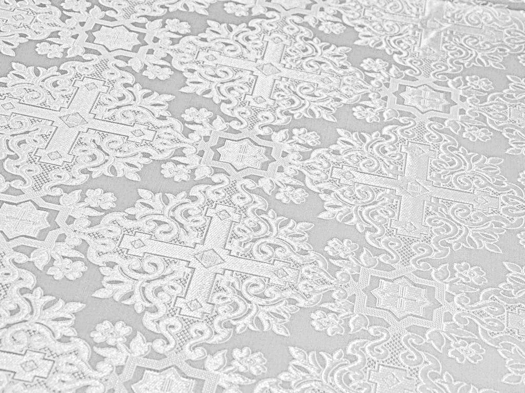 Church fabric 10749