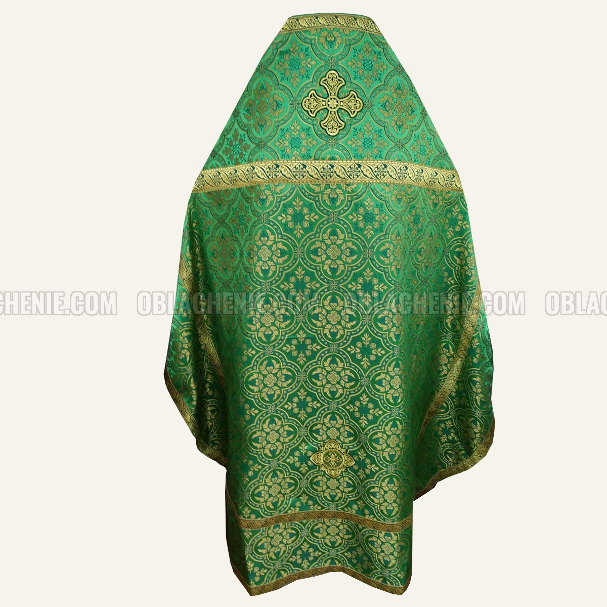PRIEST'S VESTMENTS 10842