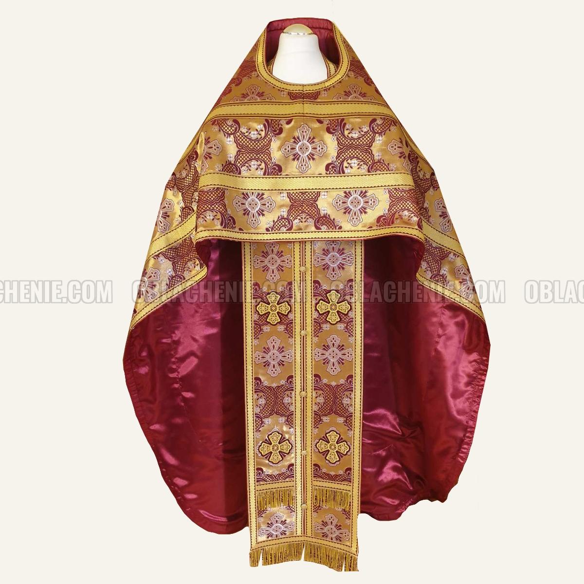 PRIEST'S VESTMENTS 10948