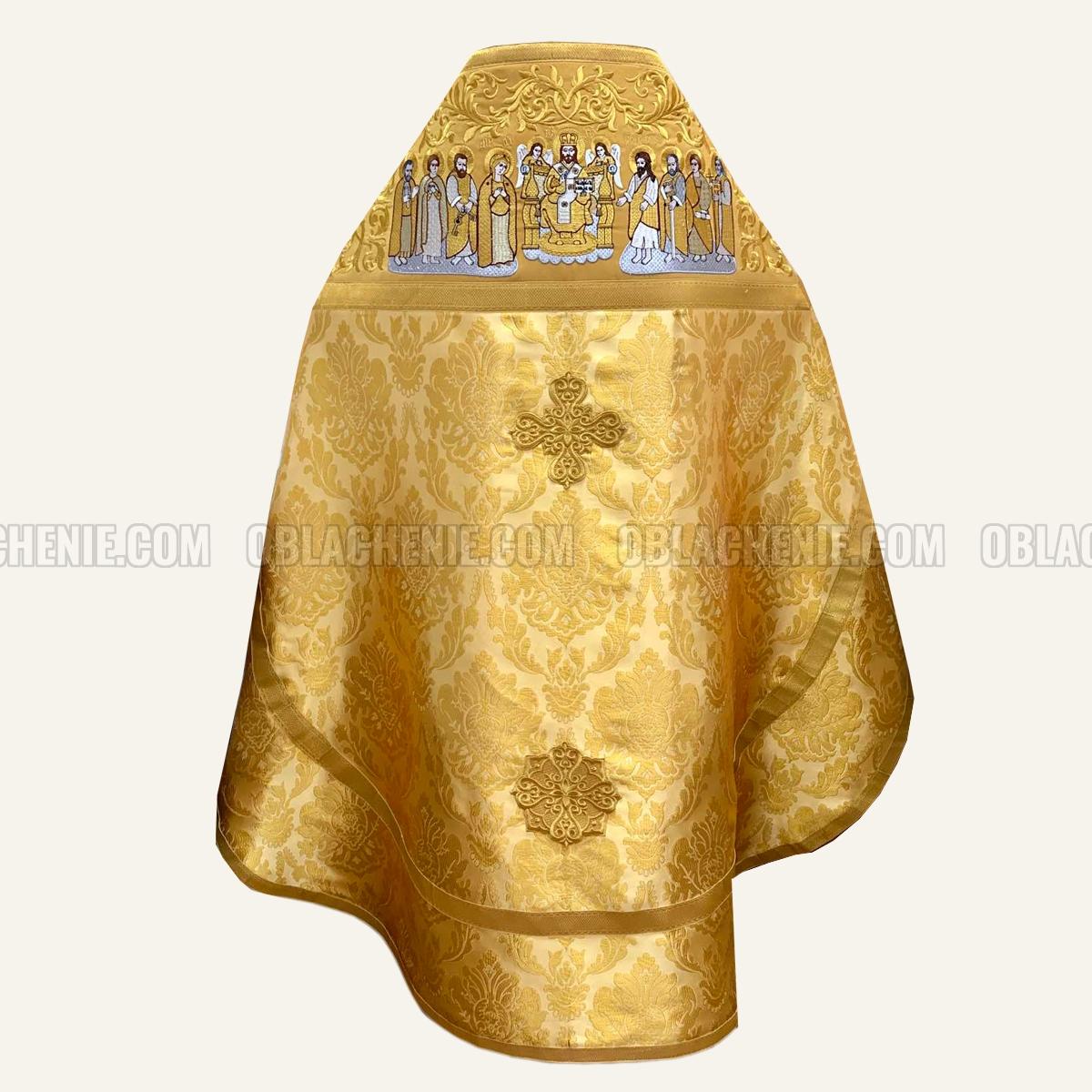 PRIEST'S VESTMENTS 10953