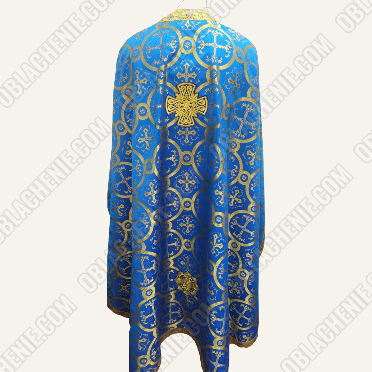 PRIEST'S VESTMENTS 11043
