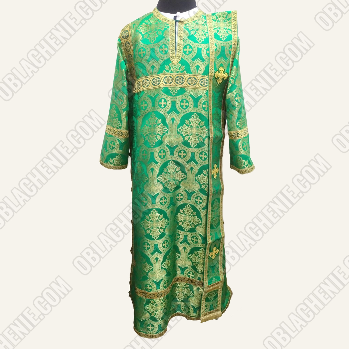 DEACON'S VESTMENTS 11090
