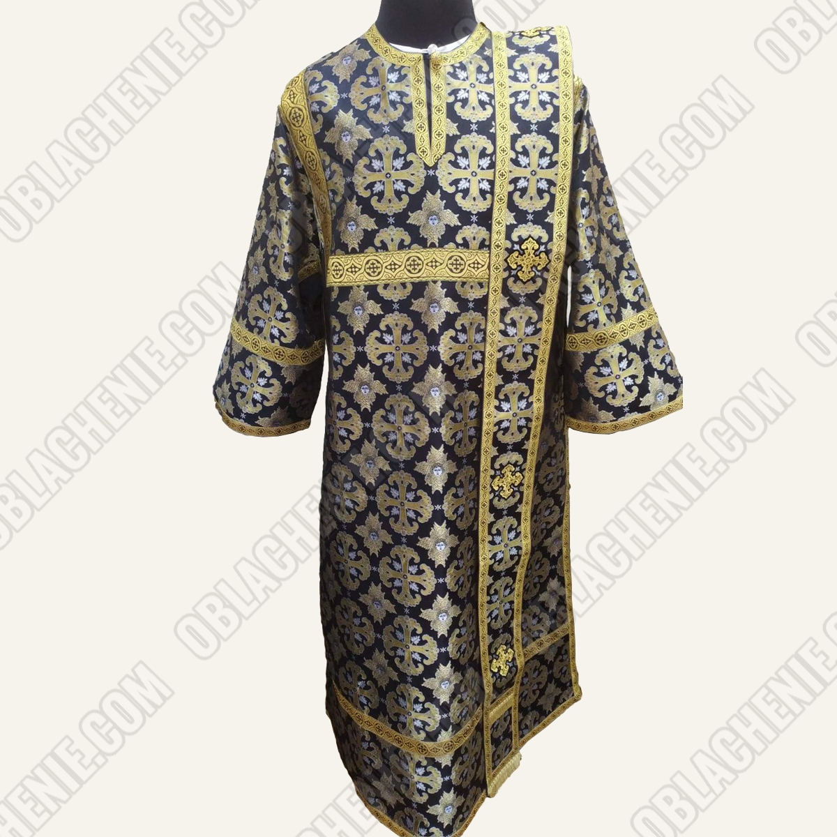 DEACON'S VESTMENTS 11094