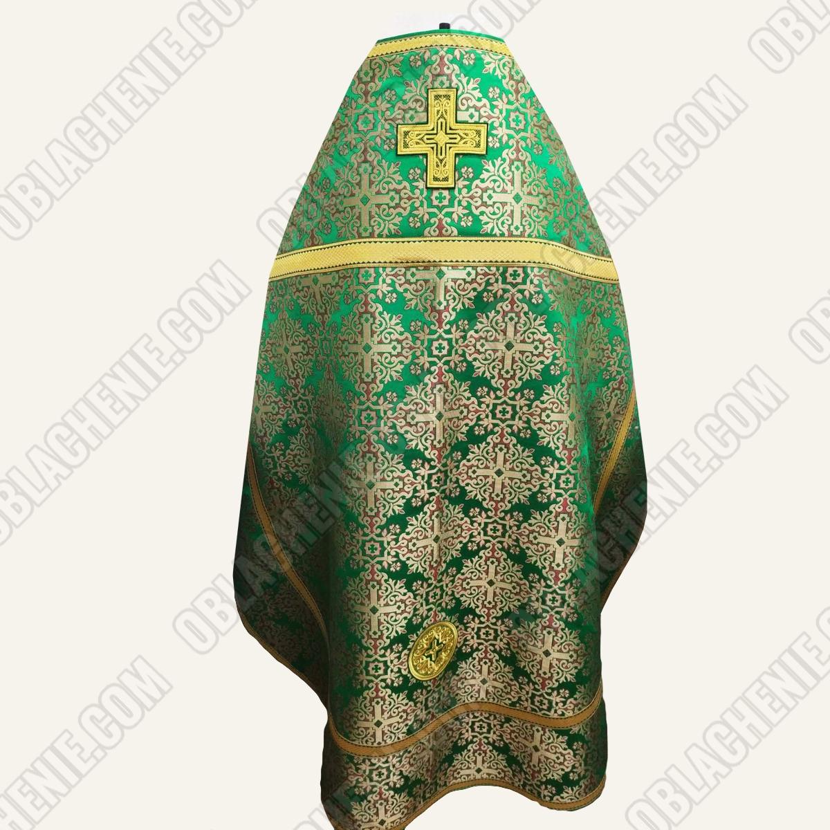 PRIEST'S VESTMENTS 11173