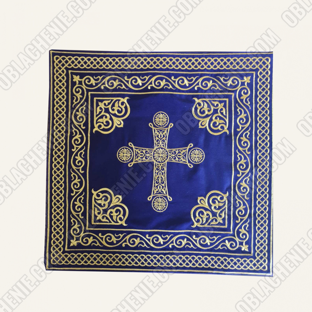 HOLY TABLE VESTMENTS 11359