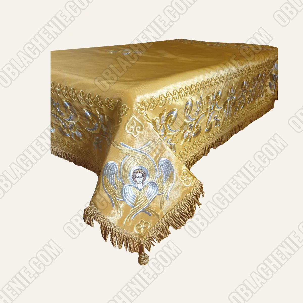 HOLY TABLE VESTMENTS 11370