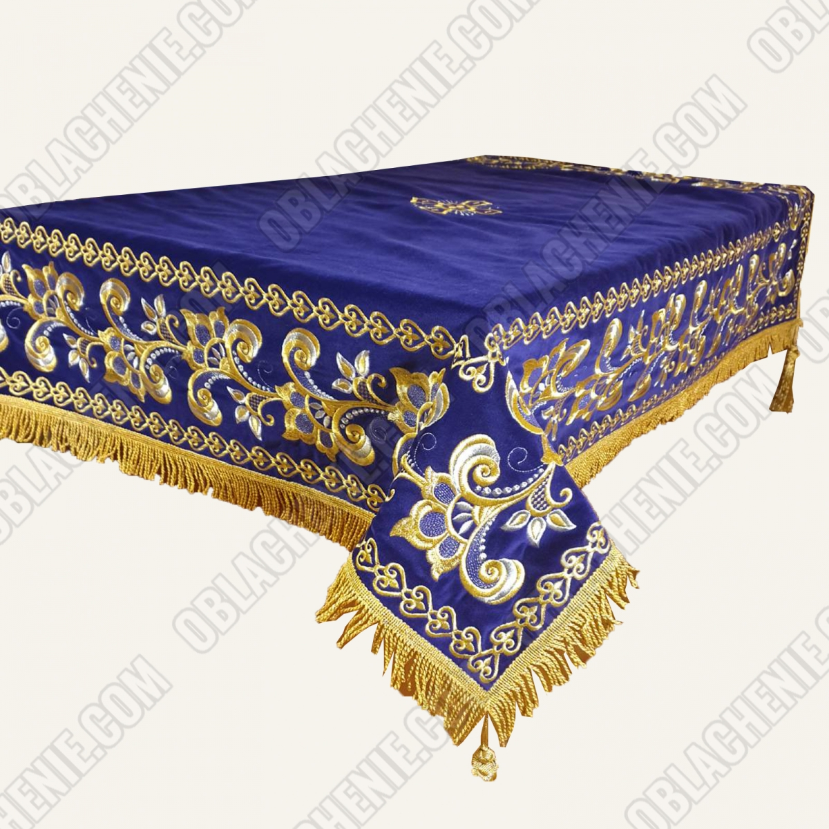 HOLY TABLE VESTMENTS 11373