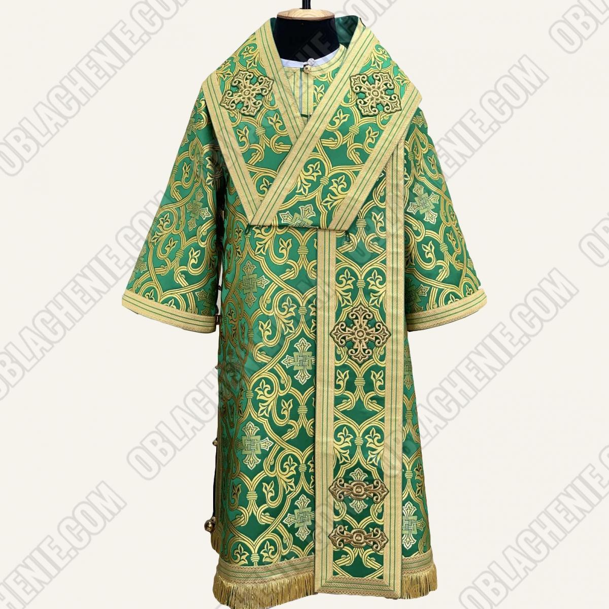 Bishop's vestments 11501