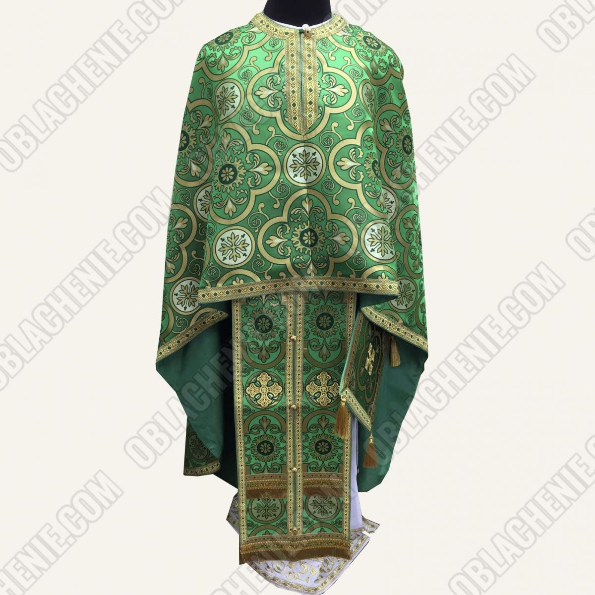 PRIEST'S VESTMENTS 11561