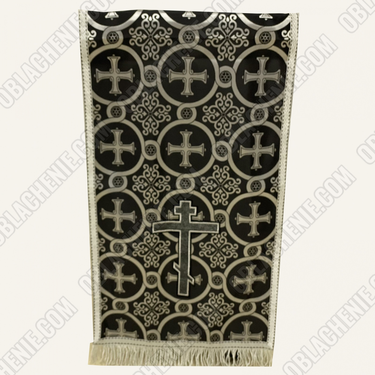 Icon stand covers 11636