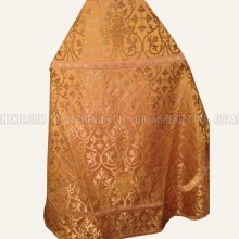 Priest's vestments 10003