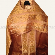 Priest's vestments 10003 2