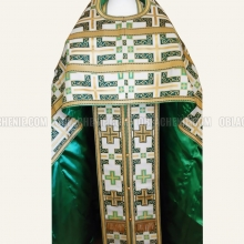 Priest's vestments 10006 2