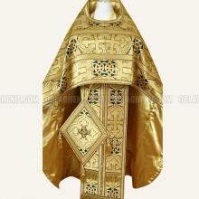Priest's vestments 10007 2
