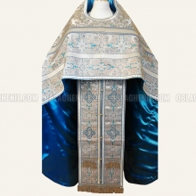 Priest's vestments 10008 2