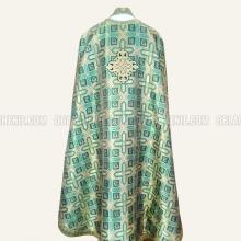 Priest's vestments 10009 2