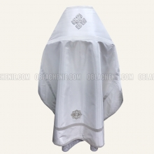 Priest's vestments 10016 1