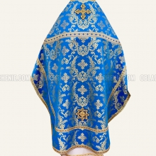 Priest's vestments 10018 2
