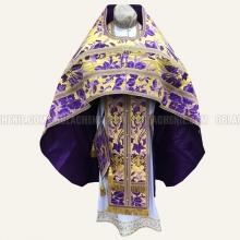 Priest's vestments 10019 2